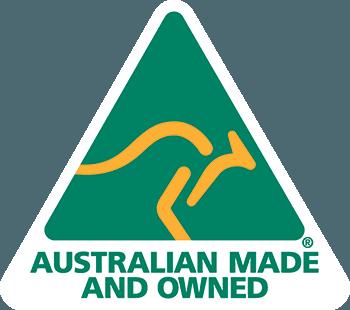 Australian Made Solar Inverter