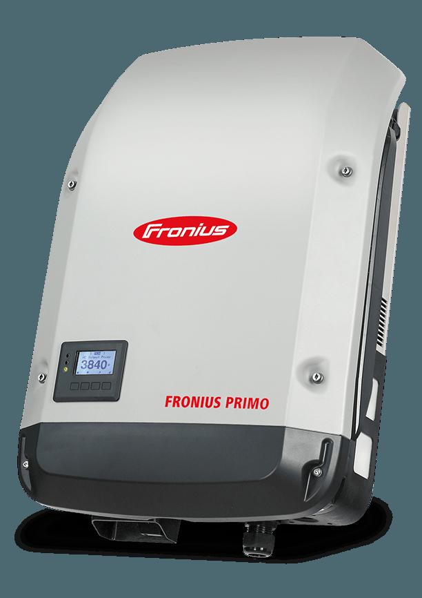 Fronius Primo 5.0-1 SC