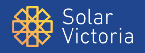 Essential Solar is a Solar Victoria Registered Installer