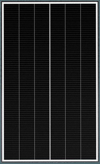 SunPower P19 Solar Panel